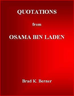 Osama's revenge book reviews